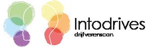 Logo Intodrives