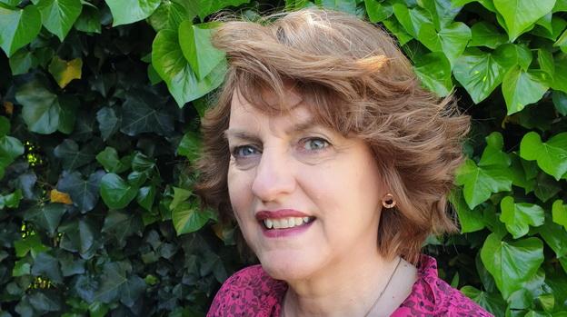Wilma Schuurmans, coach bij Wil's Coaching, vertelt over haar ervaringen met de Intodrives drijfverenscan